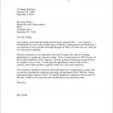 theatre internship cover letters sample cover letter for theatre internship archives