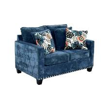 sleeper sofa bob furniture bobs reviews beds couch daybed sectional tables modern outlet jcpenney couches denim sectional couch
