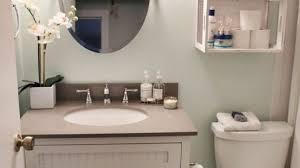 bathroom sink decor. Innovative Ideas Bathroom Sink Decor Amazing  Nzbmatrixinfo Bathroom Sink Decor L