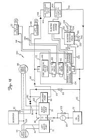 john deere solenoid wiring diagram john discover your wiring caterpillar skid steer engine diagram