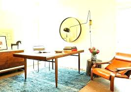 rugs for office office area rug area rugs for office home with rug offices placement rugs for office