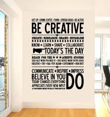 Decor for office Masculine Wall Decorations For Office Of Fine Office Decor Abstract Wall Art Wall Decorations For Office For Javi333com Best 25 Office Wall Art Ideas On Pinterest Office Wall Decor Best 25