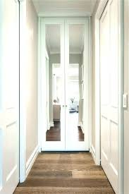 linen closet door linen closet doors linen closet doors traditional with metal clothes racks orange and