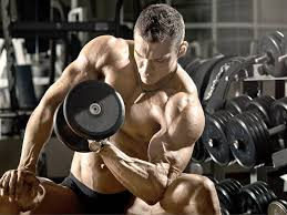 how to gain muscle m tips for