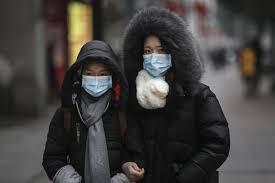 Coronavirus in Cina: gli ultimi aggiornamenti, info utili