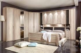 Überbauschlafzimmer mit kommode sen esche elfenbein wegen bevorstehendem umzug sehr schönes, gut erhaltenes schlafzimmer günstig abzugeben. Schlafzimmer Mit Uberbau In 2020 Nolte Schlafzimmer Schlafzimmer Uberbau Schlafzimmer