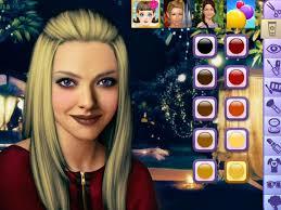 amanda true make up kaisergames play free dressing styling fashion games with love beauty star revenue estimates app us