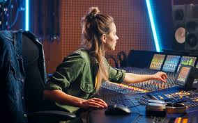 Dj services near me   dj service near me. Music Production What Does A Music Producer Do Berklee Online Take Note