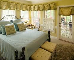 New Energy Bedrooms Style Remodelling Interesting Design Ideas