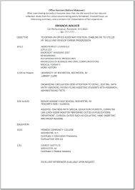 Medical Coding Duties Billing Resume Sample Job Requirements ...