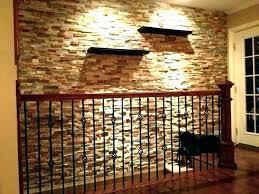 interior faux stone wall interior wall stone veneer faux stone interior wall panels interior faux stone