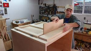 building your own bathroom vanity. Image18 Building Your Own Bathroom Vanity