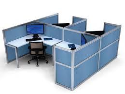 office cubicle desk. Office Cubicles \u0026 Modular Furniture Cubicle Desk I