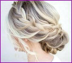 Coiffure Mariage Cheveux Carre Long Photos 237594 Tuto