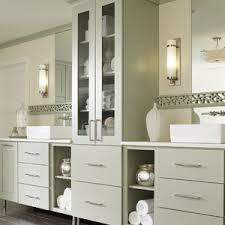bathroom lighting advice. Bathroom Lighting Thumbnail Size How To Layer And Make Your Home Shine Advice Layered Outfits