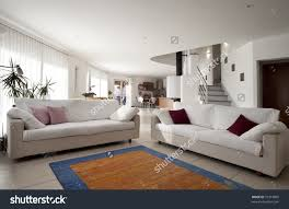 Large Living Room Layout Furniture For Large Living Room Raya Furniture