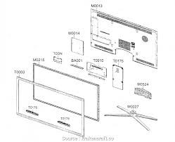 samsung tv wiring diagram brilliant samsung tv parts diagram wiring samsung tv wiring diagram samsung tv parts diagram wiring diagram tv inspirationa samsung rh enginediagram