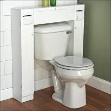 up flush shower bathroom amazing toilet and shower toilet cost for elegant interior plan flush shower
