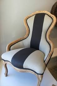 victorian modern furniture. Victorian Modern Furniture .