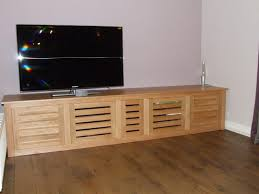 Small Picture Furniture Led Tv Wall Panel Designs Wall Units Online Distressed