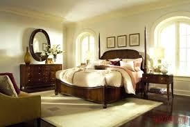 American Drew Cherry Grove Bedroom Set Drew Bedroom Furniture Drew .