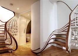 modern art nouveau furniture. walls design in art nouveau modern furniture