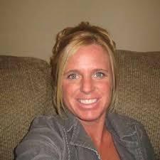 Stacy Shaw (@Shawluva)   Twitter