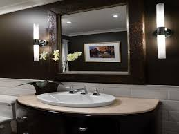 Masculine Bathroom Decor Bathroom Masculine Bathroom Decor