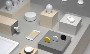 Ikea Launches A Range Of Smart Light Bulbs Which News