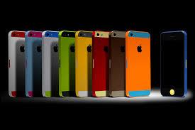 apple iphone 5s colors. iphone 5s dan 5c meluncur tanggal 10 september 2013_1 apple iphone 5s colors