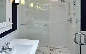 bathroom remodeling washington dc. Bathroom Remodel Washington Dc House Renovation Historic U Street Cost Of Remodeling