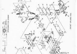 thompion exploded bracket clock illustration britten s old clocks clock exploded diagram epiphone wildkat wiring diagram black body