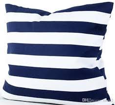 Creative of 17 X 17 Outdoor Seat Cushions Polywood Sunbrella X 20