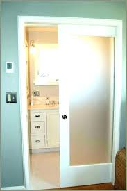 how to make glass cabinet doors s hemnes door white frosted home