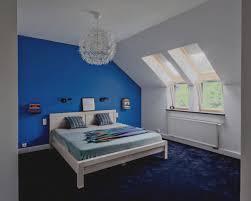 Schlafzimmer Schrage Streichen Genial Schlafzimmer Mit Dachschräge