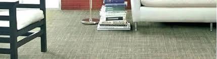 rugs area custom review floor covering the source company collegiate sports jungle safari rug area miliken oval area rug