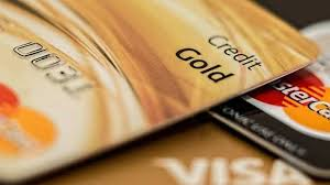 Cash withdrawal from credit card bears interest from the moment you do so. Have Credit Card Why You Shouldn T Use It To Withdraw Money From Atm Zee Business
