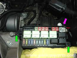 fuse box engine wiring all about wiring diagram 2015 mini cooper fuse box location at 2013 Mini Cooper Fuse Box