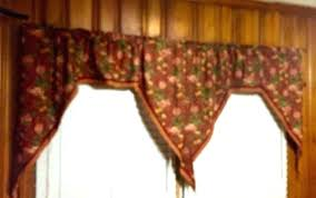 better homes and gardens valances. Simple Gardens Better Homes And Gardens Valances  Kitchen   Throughout Better Homes And Gardens Valances