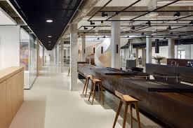 Occ Interior Design