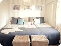 Huge Bedroom Ideas 2