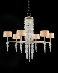 john richard lighting. Best John Richard Lighting Chandeliers F44 In Fabulous Collection With C