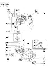 Dodge colt fuel pump wiring diagram ford 250 2013 fuse box location