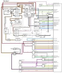 rover mini wiring diagram template images 64191 linkinx com full size of mini rover mini wiring diagram schematic images rover mini wiring diagram