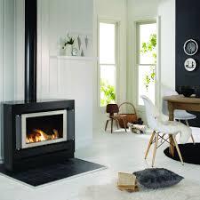 Freestanding Gas Stove Pivot Stove Heating Company Freestanding Gas Log Fires