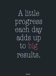 Team Motivational Quotes Magnificent Amazing Motivational Quotes As The Quote Says Description