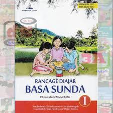 Daftar isi dan rangkuman materi bahasa sunda kelas 11 sma/ smk/ ma kurikulum 2013. Harga Sunda Terbaik Agustus 2021 Shopee Indonesia