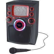 bose karaoke system price. 1007 bose karaoke system price a