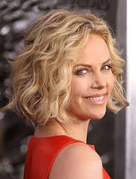 besides 25  best Short curly haircuts ideas on Pinterest   Short curly additionally  together with 25  best Short haircuts curly hair ideas on Pinterest   Curly as well  further  together with Best 25  Thick curly hair ideas on Pinterest   Thick curly furthermore short hairstyles co wp content uploads 2017 03 20 Short likewise Various Men Hairstyles for Thick Hair   Latest Men Haircuts in addition  together with . on best haircuts for co wavy hair