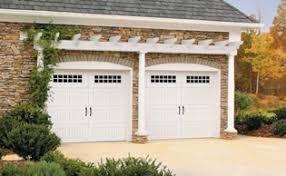 garage doors with windows styles. Garage Doors With Windows Styles